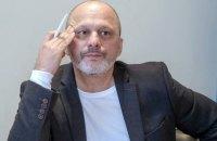 Набсовет Общественного опубликовал протокол заседания, на котором уволил Аласанию