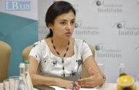 """Без """"теплих кредитів"""" Україна не стане енергонезалежною, - нардеп Войціцька"""