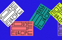 Грантовая программа ЕС House of Europe выделила 0,8 млн евро на поддержку украинской культуры