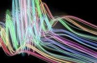 В Румынии начали строить самый мощный в мире лазер