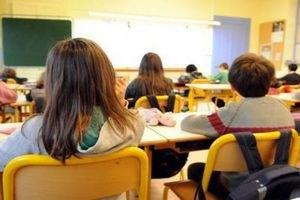 В одесском управлении образования считают, что в школе олимпийского резерва деньги не вымогают