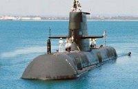 Австралія купить підводних човнів на 40 мільярдів доларів