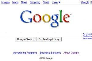 Суд США разрешил Google создание глобальной электронной библиотеки