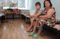 США не подтверждают информацию о беженцах из Украины в Россию