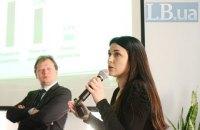 Социал-демократическая идеология пользуется среди украинцев наибольшей поддержкой, - опрос