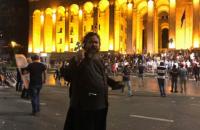 Народні протести у Грузії: причини, підтексти та можливі сценарії