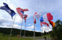 Посли G7 підтримали висновки ОБСЄ про вибори в Україні