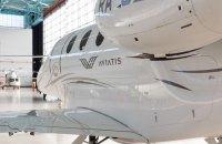 Украина введет санкции против 12 российских авиакомпаний за полеты в Крым