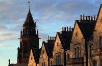 Шотландия отвергла условия Лондона по референдуму о независимости