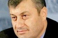 Кокойты: Украина неспособна быть самостоятельным государством