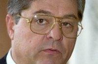 Лазаренко просить Мельниченка довести його непричетність до вбивства Щербаня