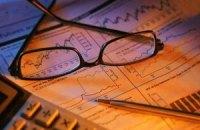 Профицит платежного баланса по итогам года составит $ 0,5-1 млрд, - эксперт