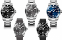 Годинниковий бренд Longines: як середній ціновий сегмент переріс в преміум
