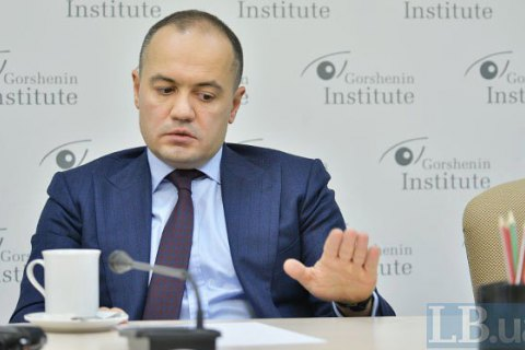 ДТЭК: ВОРДЛО будем работать только согласно законодательству Украинского государства