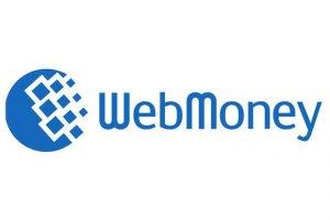 У WebMoney новые проблемы в Украине