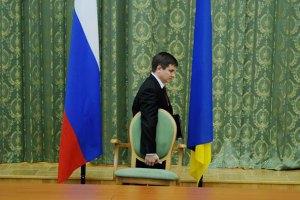 Консультації між ЄС, Україною і РФ щодо ЗВТ відбудуться наприкінці червня