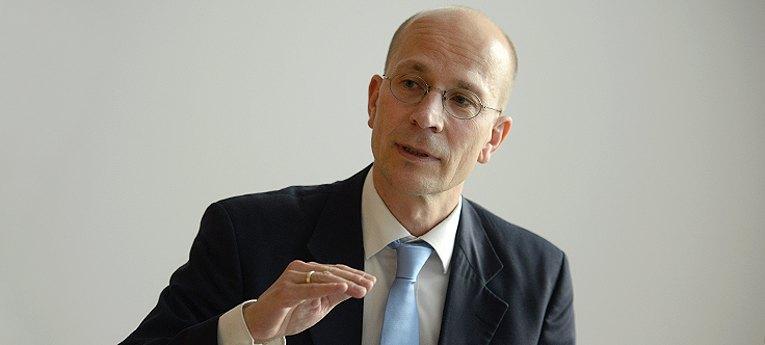 Нынешняя поддержка Украины Германией будет продолжена и следующим федеральным правительством, - немецкий дипломат