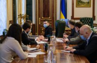 В Украине снова начался медленный рост заболеваемости ковидом, - правительство