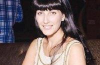 23-летняя дочь Джарты трудится в должности замглавы Киевской облтаможни