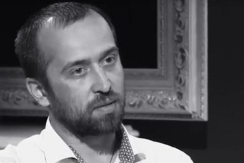 Нардеп Кишкарь сообщил о выигрыше в лотерею 1,2 млн грн благодаря матанализу