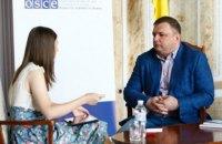 Желание управлять председателем КС всегда есть у политиков, - Шевчук