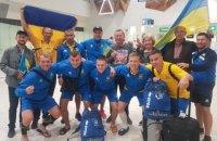 На ЧС-2019 з мініфутболу збірна України змушена посилитися гравцями діаспори в Австралії