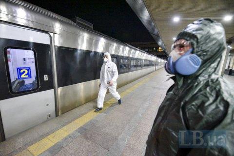 Почти 95 тысяч украинцев вернулись на родину благодаря дипучреждениям, - МИД