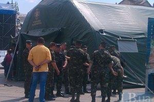 У Луганській області відправили під суд 26 ухильників