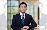 Huawei звільнила директора польського відділення, звинуваченого в шпигунстві