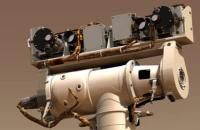 NASA оголосило про завершення місії марсохода Opportunity