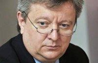 США не планують вводити санкції проти України, - дипломат