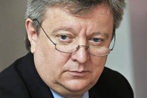 """Украина не может начать переговоры с МВФ """"с чистого листа"""", - Шпек"""