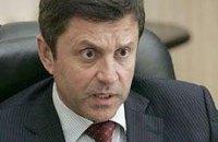 Пилипишин призывает Тимошенко и Януковича помешать Черновецкому