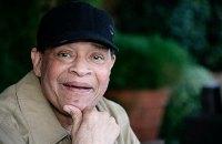 Умер американский джазовый музыкант Эл Джерро