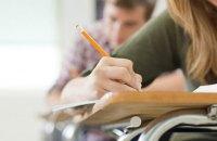 У Дніпрі 32 студенти-іноземці з'явилися на іспит з підробленими паспортами, - МОЗ