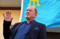 Приговор Умерову пробил дно российского правового беспредела в Крыму