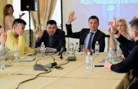 Останній антикорупційний бастіон: чим загрожує роботі ДБР