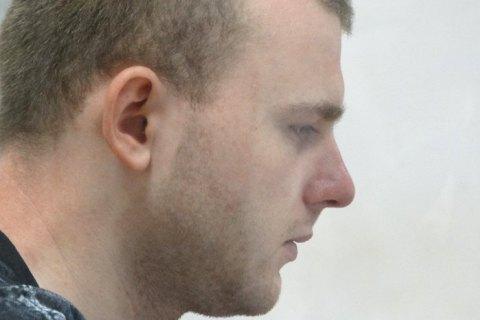 Дело об убийстве 11-летней Даши Лукьяненко ушло в суд
