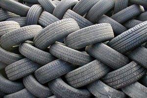 Жеваго продаст американцам шины на $5 млн