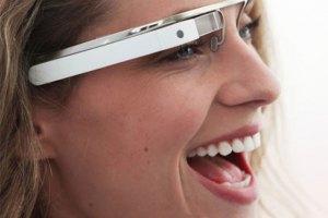 Энтузиасты уже разрабатывают аксессуары для Google Glass