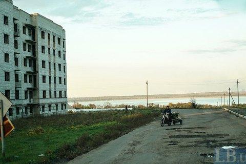 700 шкіл і 150 лікарень пошкоджені на Донбасі