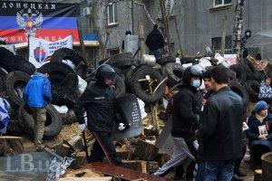 Глава МИД Великобритании: протесты на востоке Украины спланированы и организованы Россией
