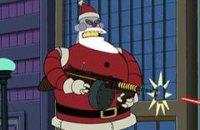 АntiXmas хит-парад: песни, которые вы не будете слушать на Рождество