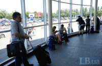 Між вокзалом і аеропортом Бориспіль пустять швидкісну електричку