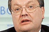 Посол Украины в Москве подозревает Россию в провокации