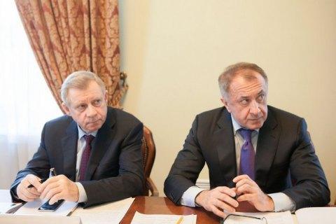 2019 року НБУ перерахує в бюджет 34,9 млрд гривень