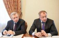 НБУ в 2019 году перечислит в бюджет 34,9 млрд гривен