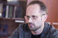 Роман Безсмертний: «Настав час, коли Україна повинна почати прямі переговори з Москвою з приводу і Донбасу, і Криму»