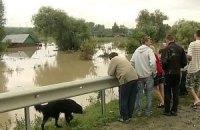 На Кубани наводнение унесло жизни 30 человек