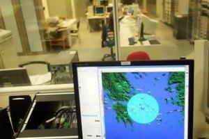 Через повітряну кульку Греція залишилася без головного авіаційного радара